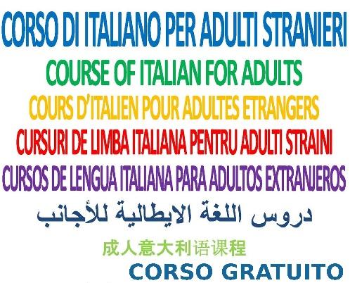 corso_italiano