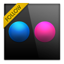 flickr-icon (1)