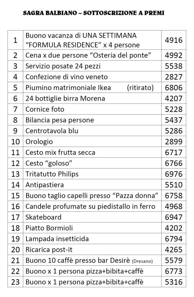 lotteria_sagra_balbiano2015