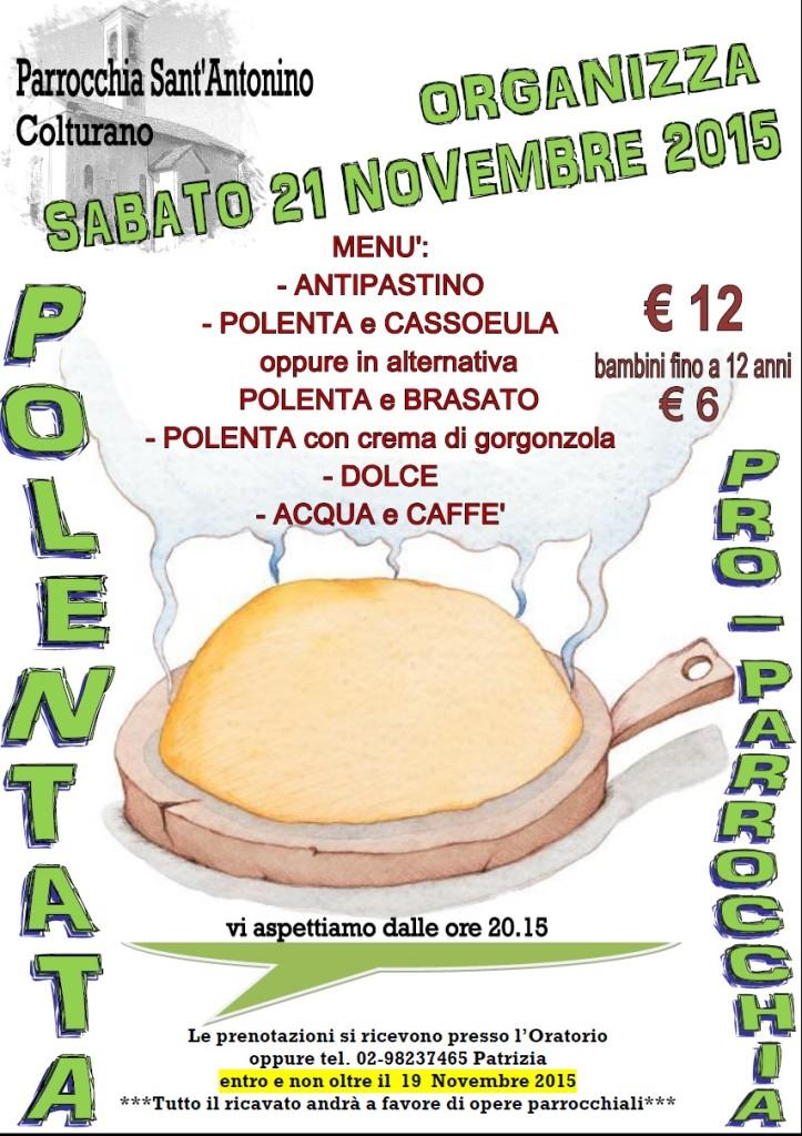 colturano_polentata2015
