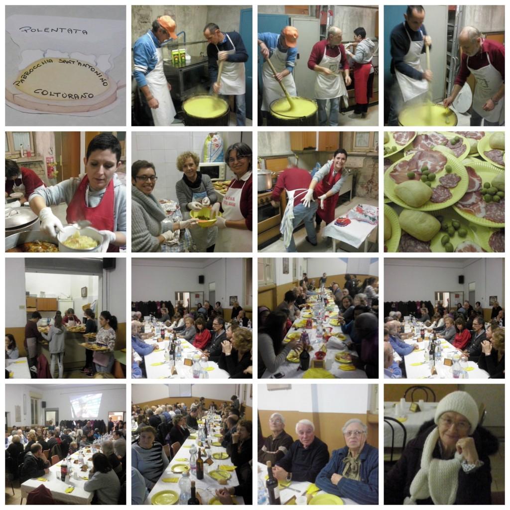 polentata2015_collage