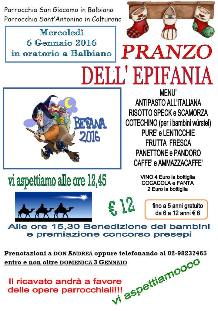 pranzo_epifania2016_balb_colt