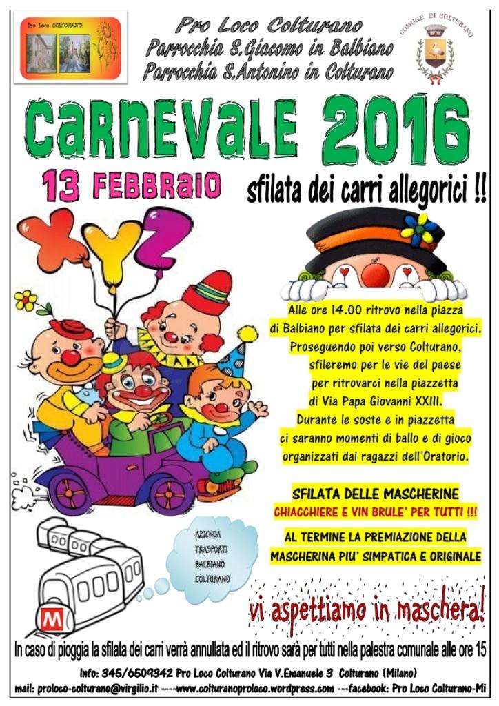 carnevale2016_balb_colt