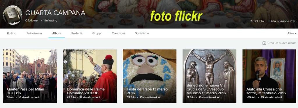 quarta_campana_flickr_marzo16