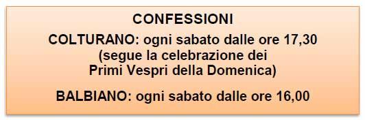 balb_colt_orari_confessioni2019