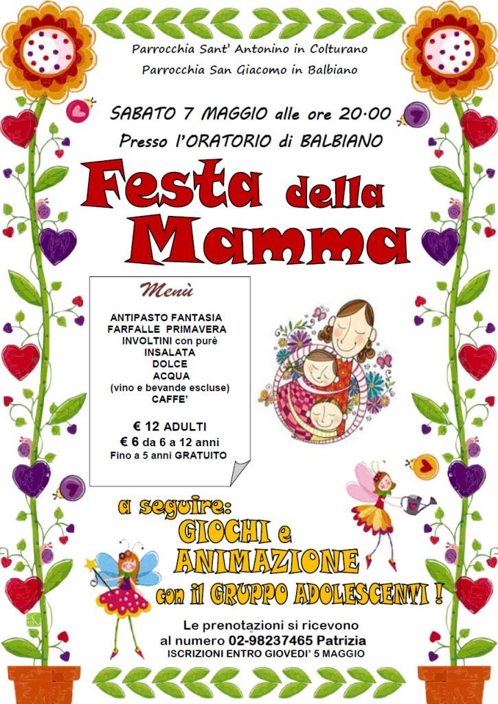 festa_mamma2016_balbiano_colturano