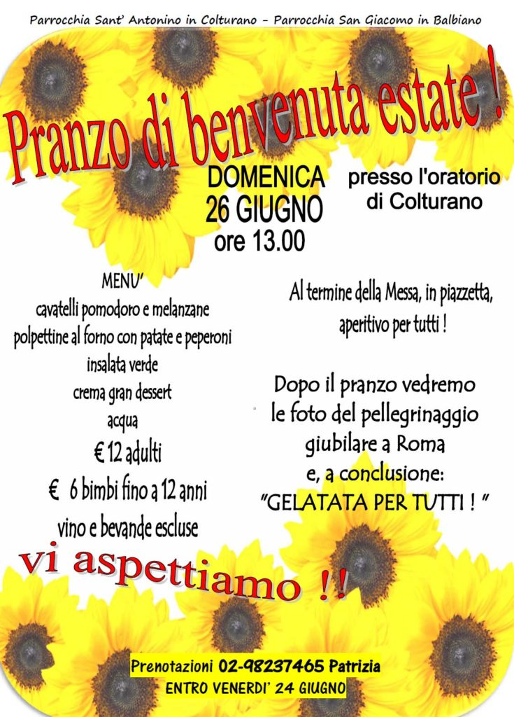 festa_estate2016_balbiano_colturano