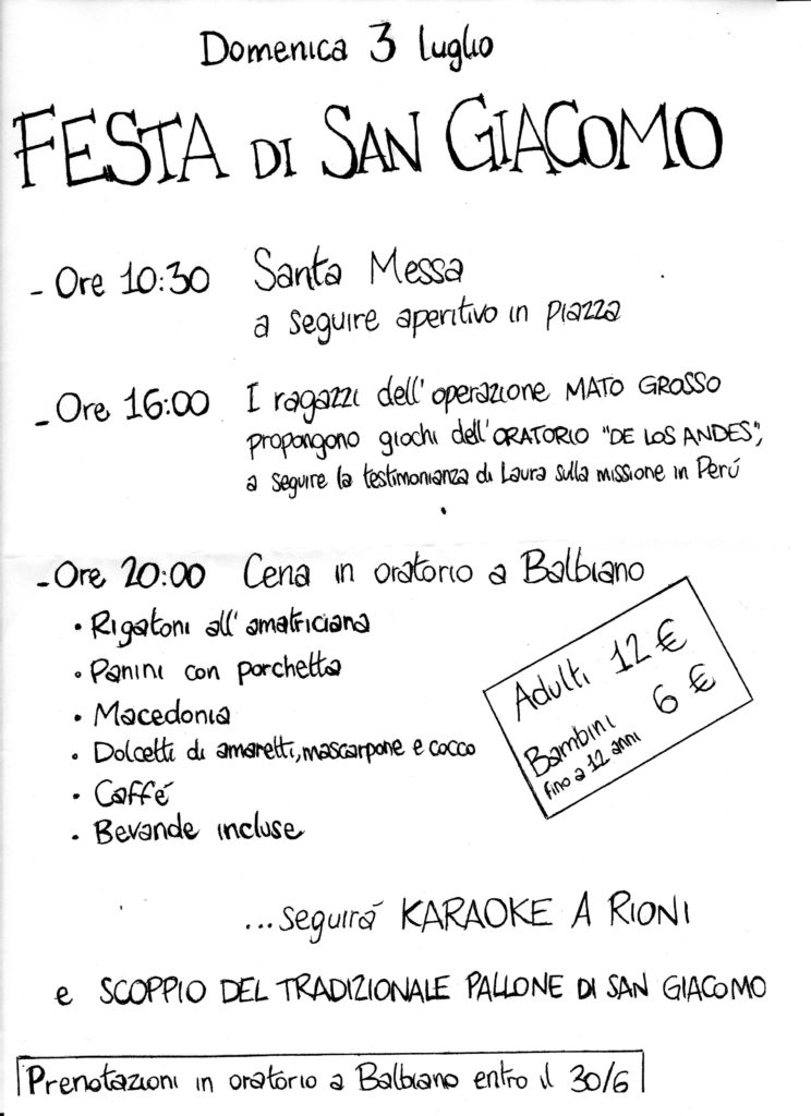 san_giacomo_balbiano_2016