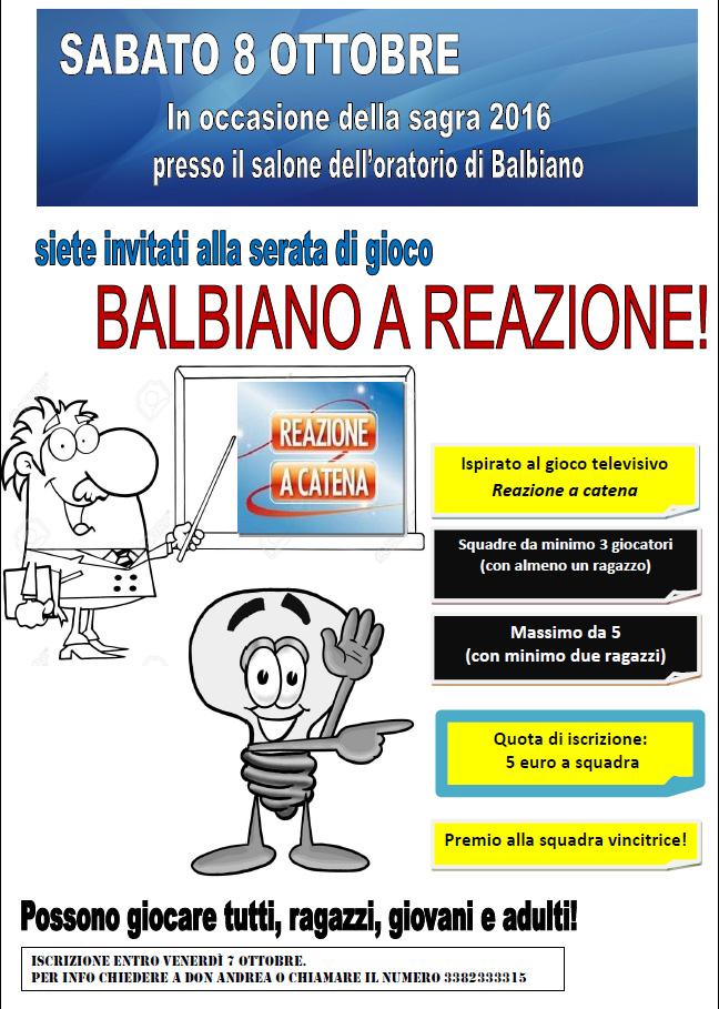 balbiano_a_reazione_2016