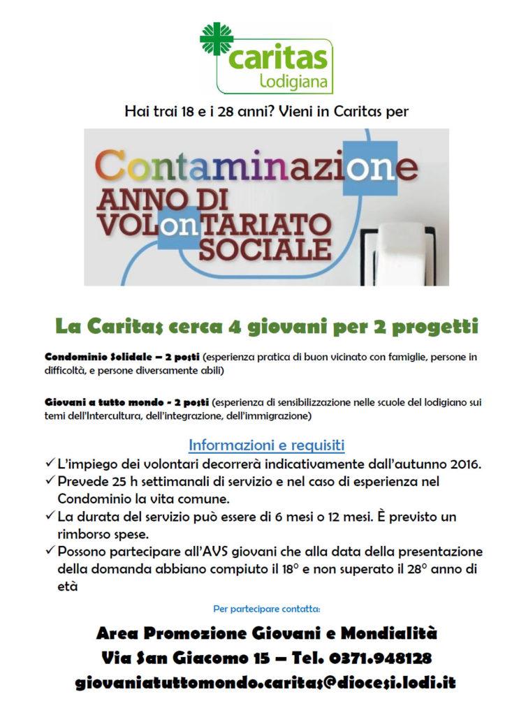 contaminazione_caritas2016