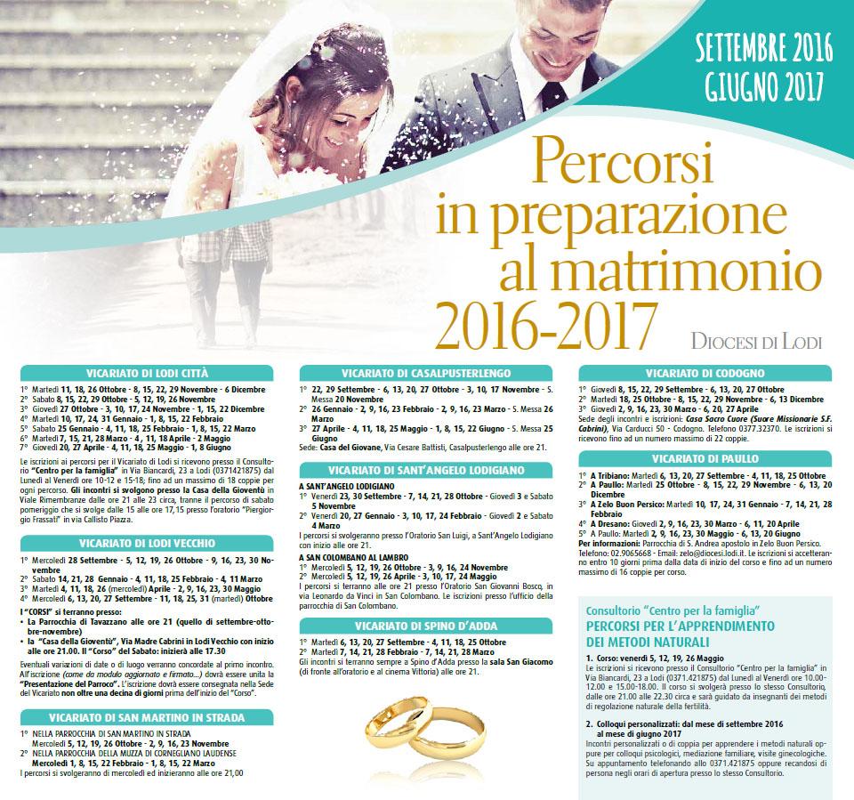 preparaz_matrimonio_2016