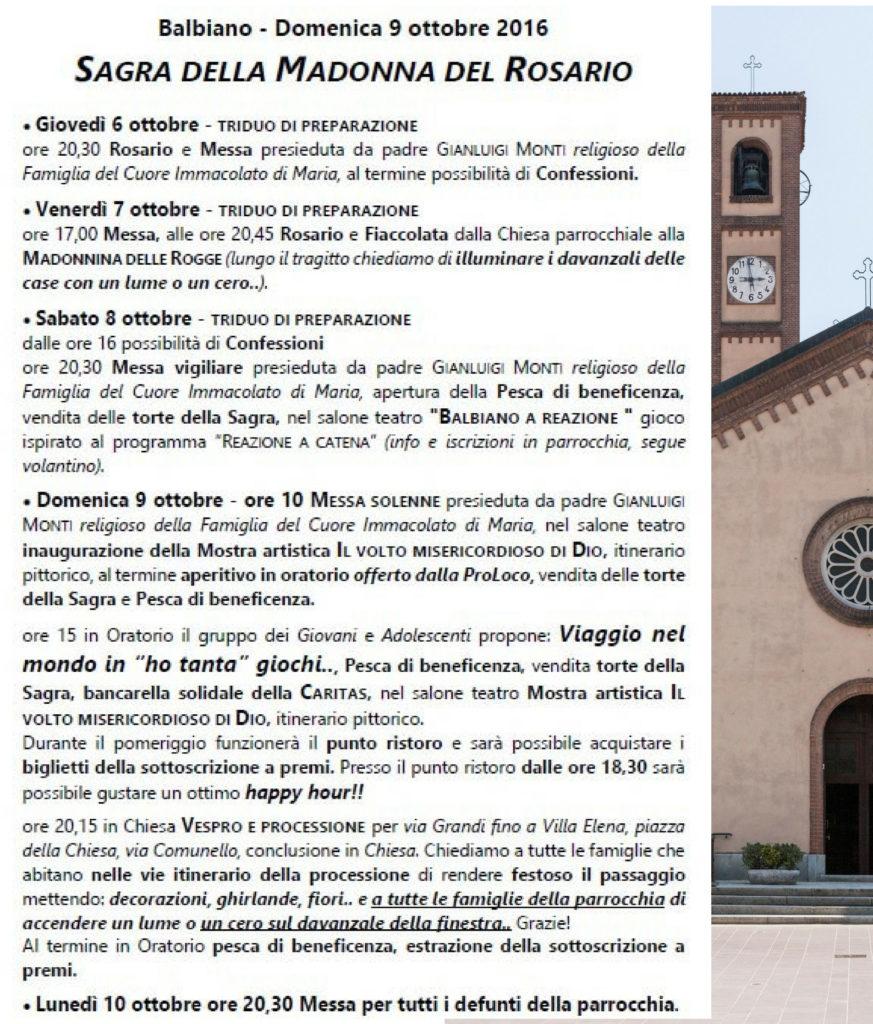 balbiano_sagra2016_locandina