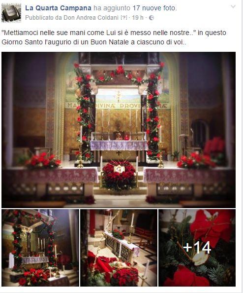 balbiano_natale2016-2