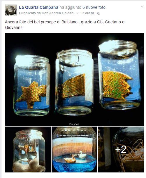 balbiano_presepe2016