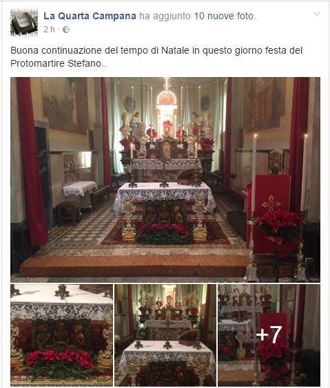 colturano_natale2016