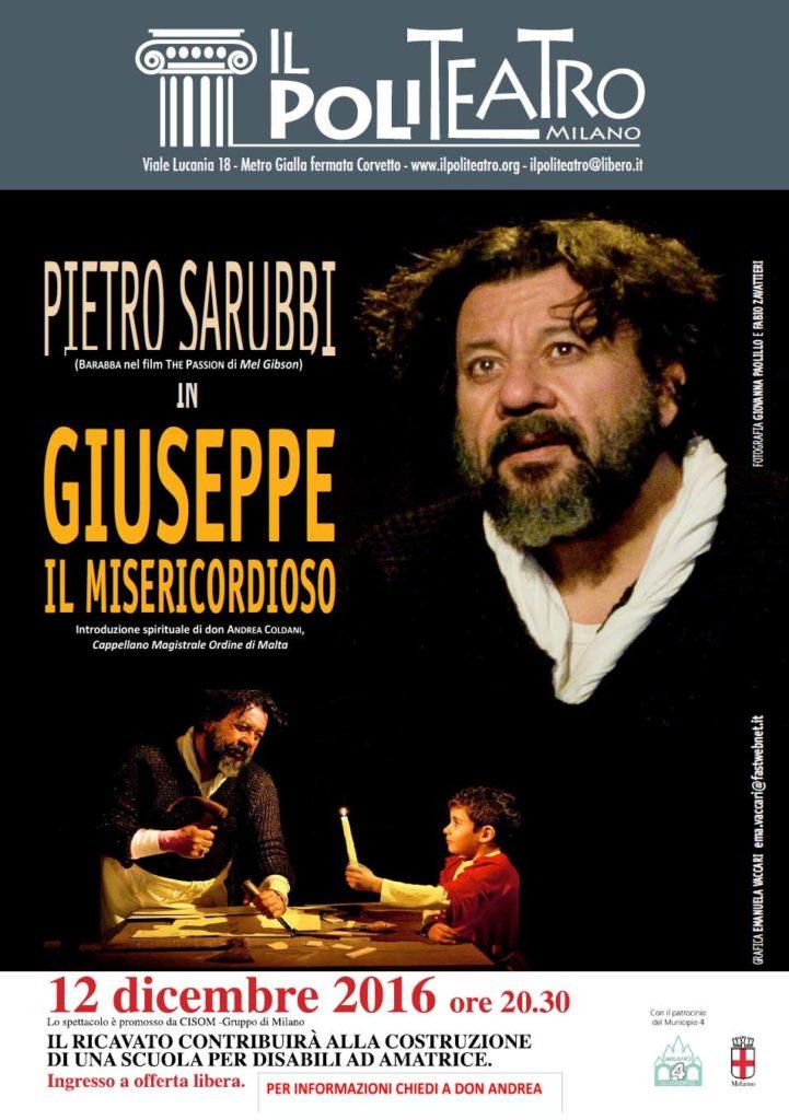 giuseppe_il_misericordioso_milano12dic16