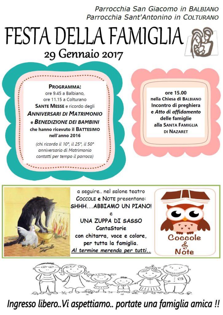 festa_famiglia_2017_balbiano_colturano