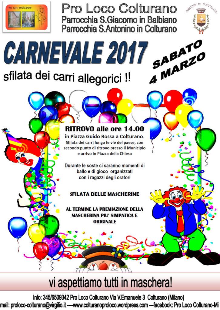 balbiano_colturano_carnevale2017