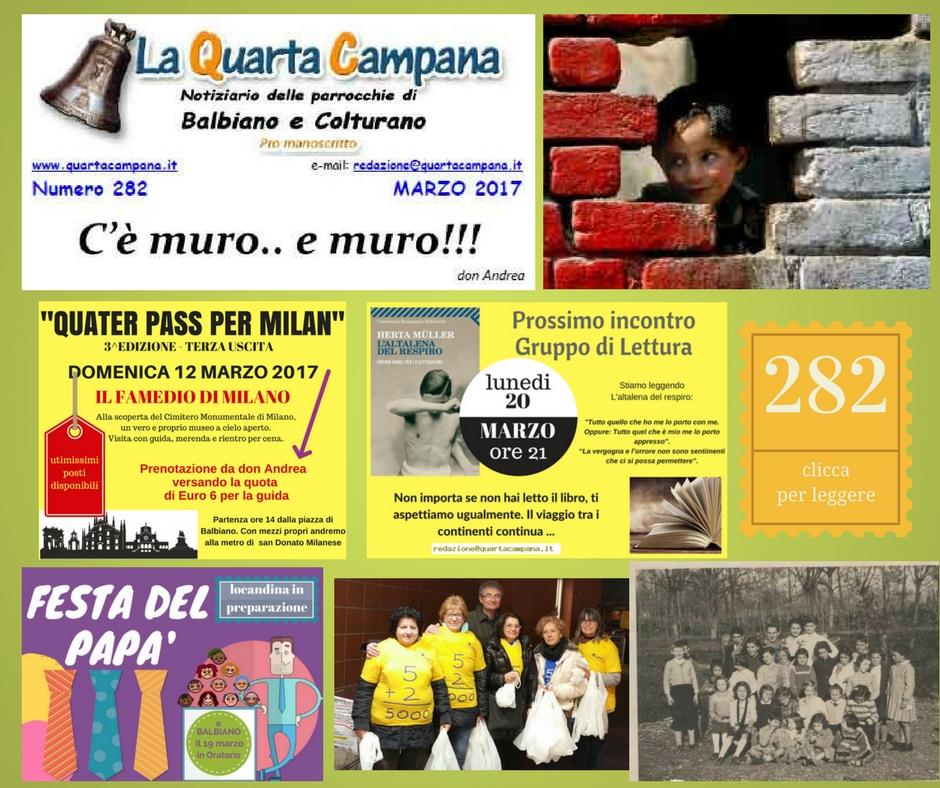 quarta_campana_marzo2017