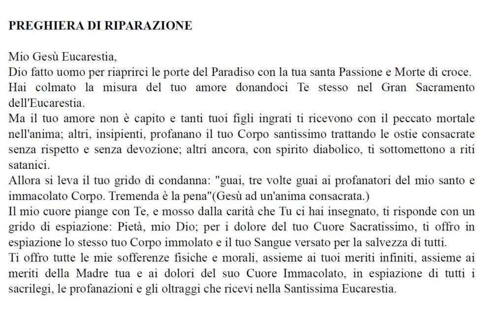 sacrilegio26marzo2017_preghiera