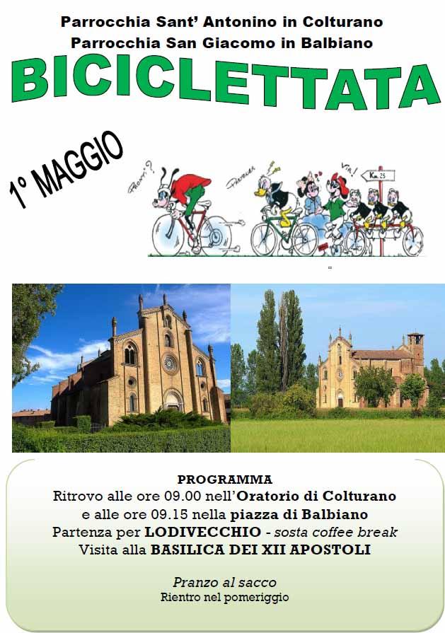 biciclettata_balbiano_colturano_1maggio17