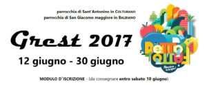 grest2017_balbiano_colturano
