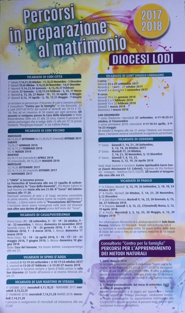 corsi_programma_dioc_lo_17_18
