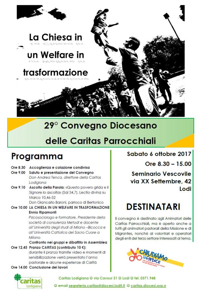 caritas_Lodi_convegno_ott18_