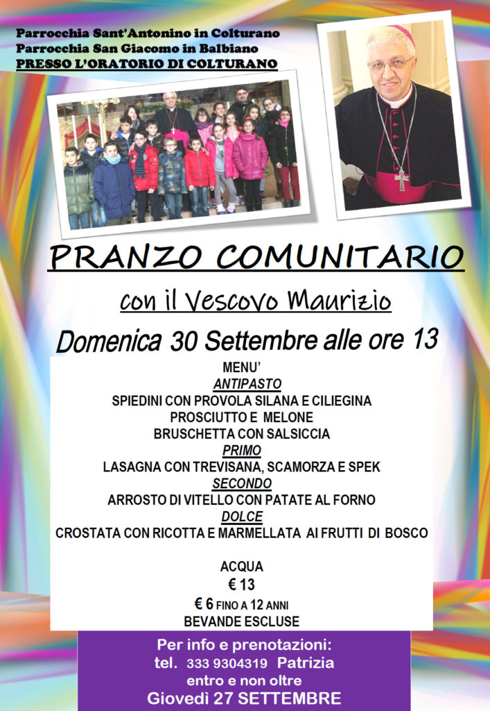 colturano_pranzo_con_vescovo2018