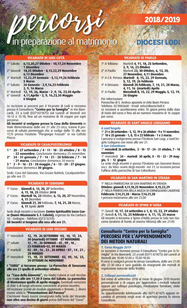 corso_fidanzati2018_2019_diocesi_Lodi