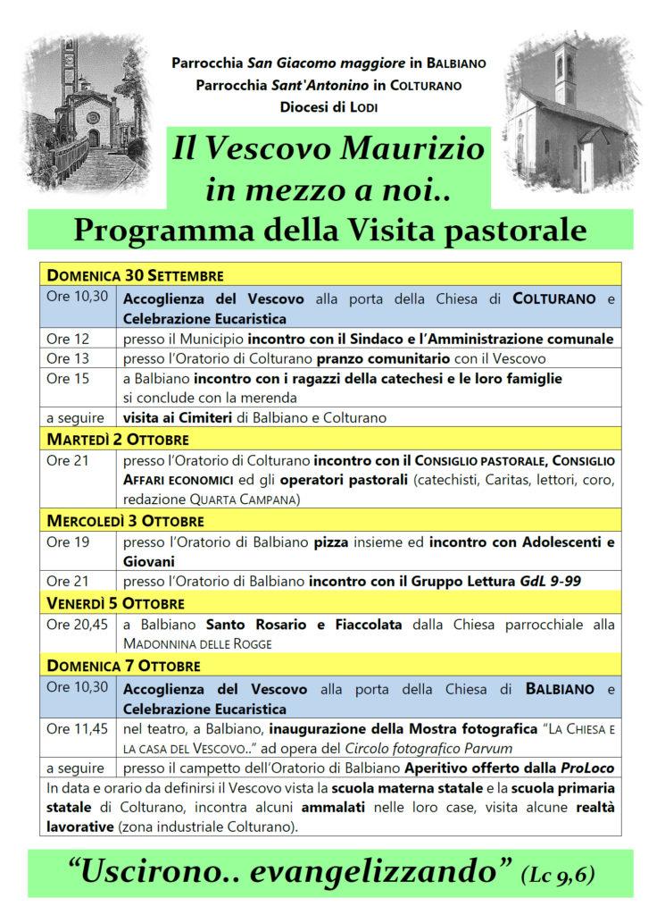 visita_pastorale2018_balbiano_colturano