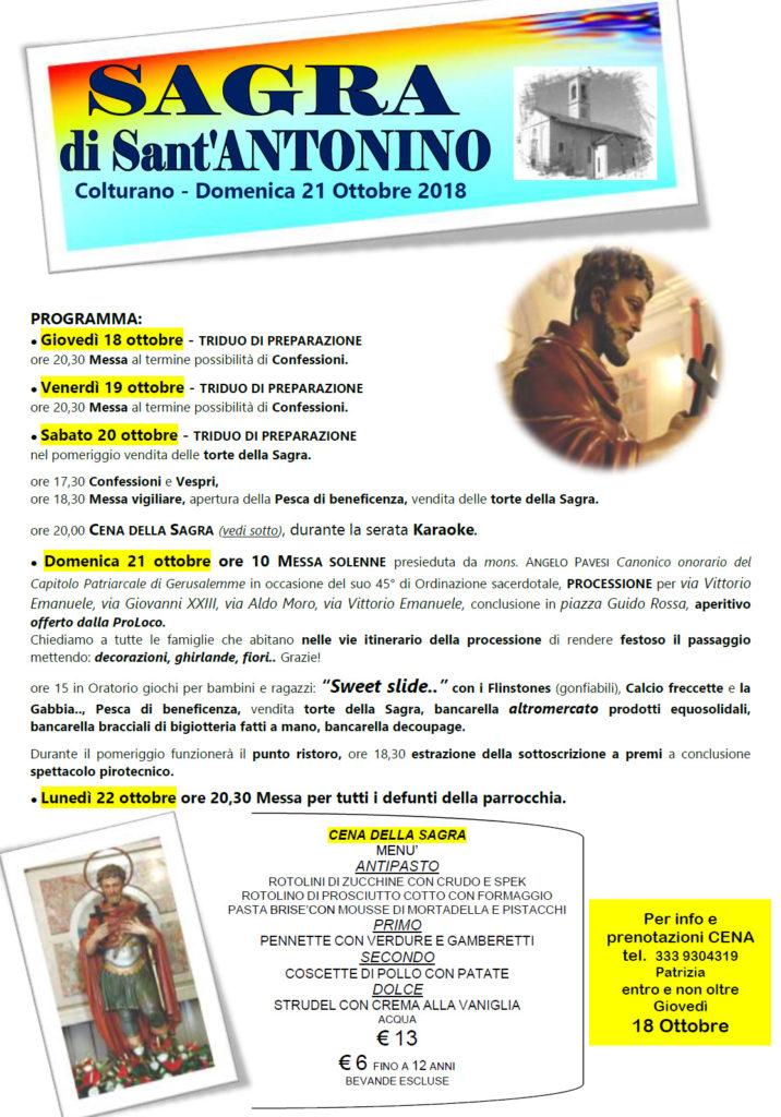 Colturano_sagra2018