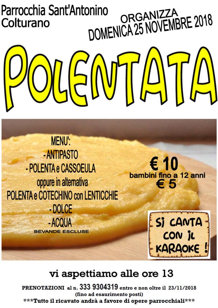 polentata_colturano2018