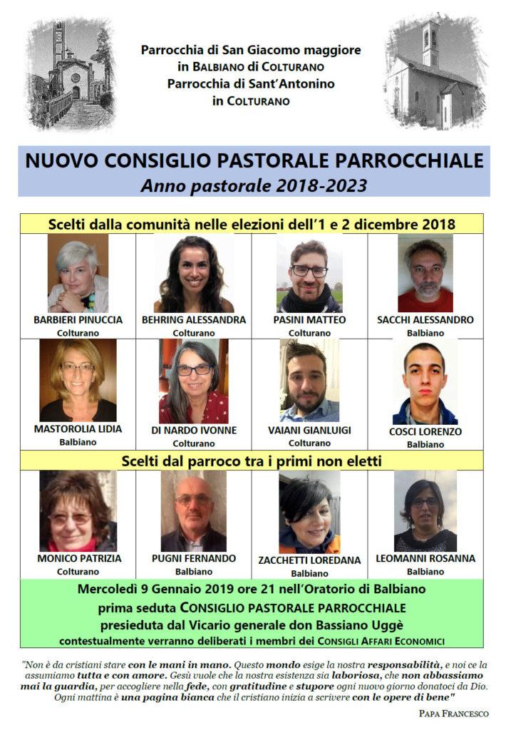 Colturano_Balbiano_CPP2018_2023