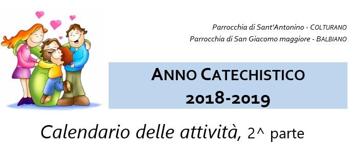 Anno_catechesi2019_seconda_parte