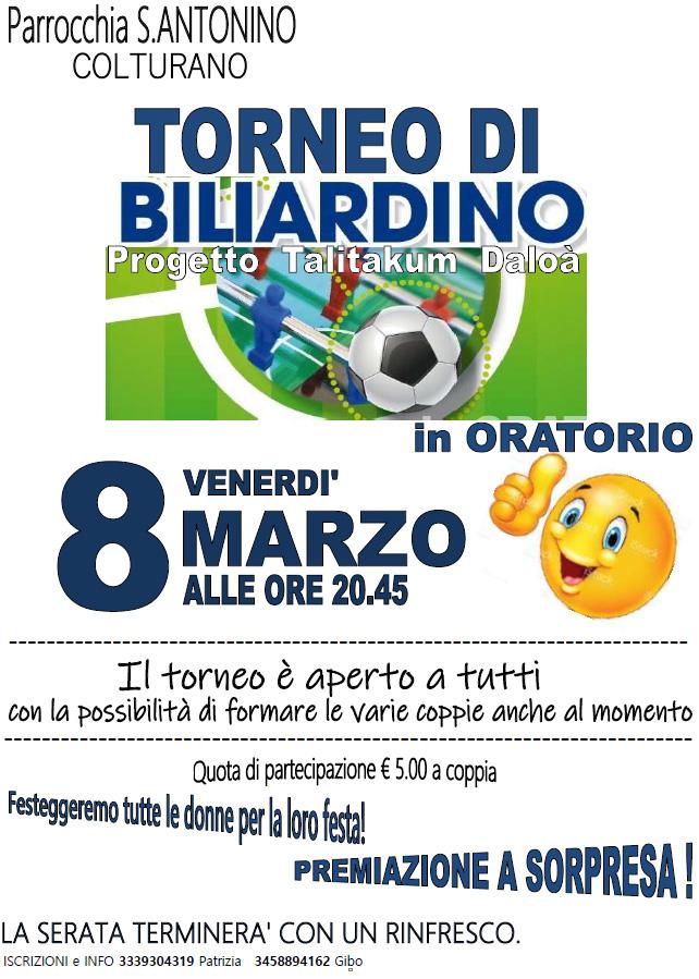 Colturano_biliardino_mar19