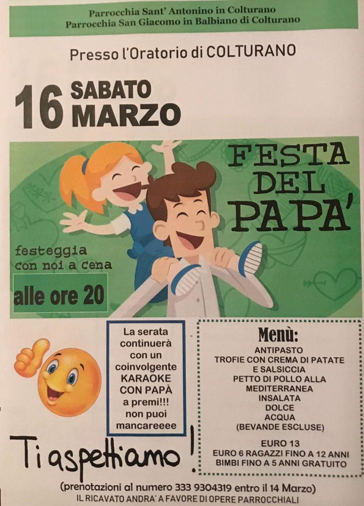 2019_festapapa_colturano