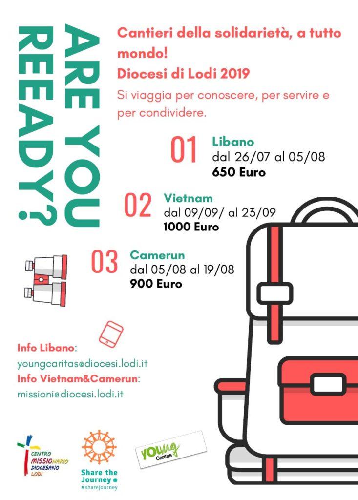 cantieri_solidarieta_2019_caritasLodi