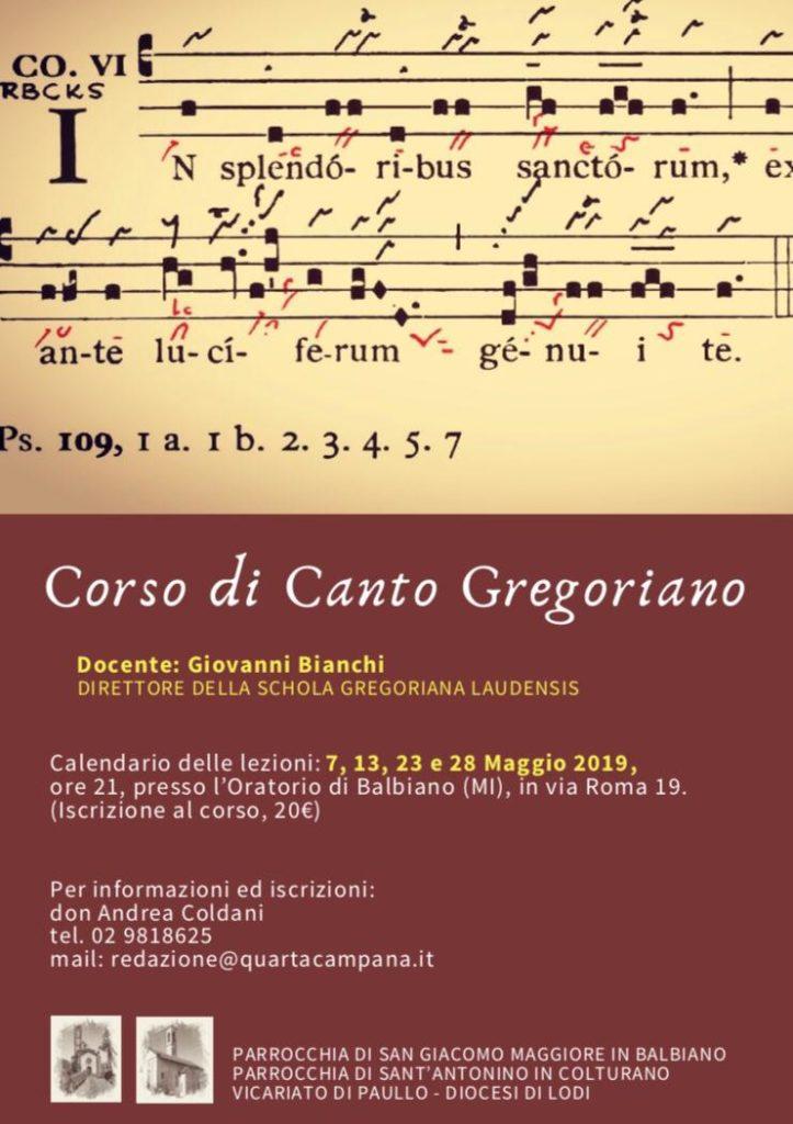Balbiano_corso_canto_gregoriano2019