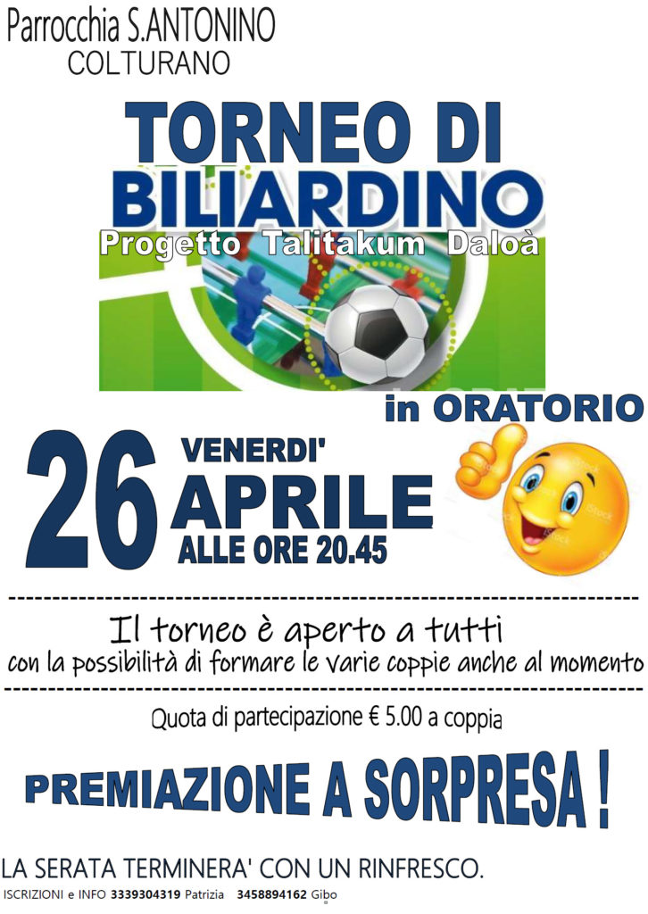 colturano_biliardino_apr2019