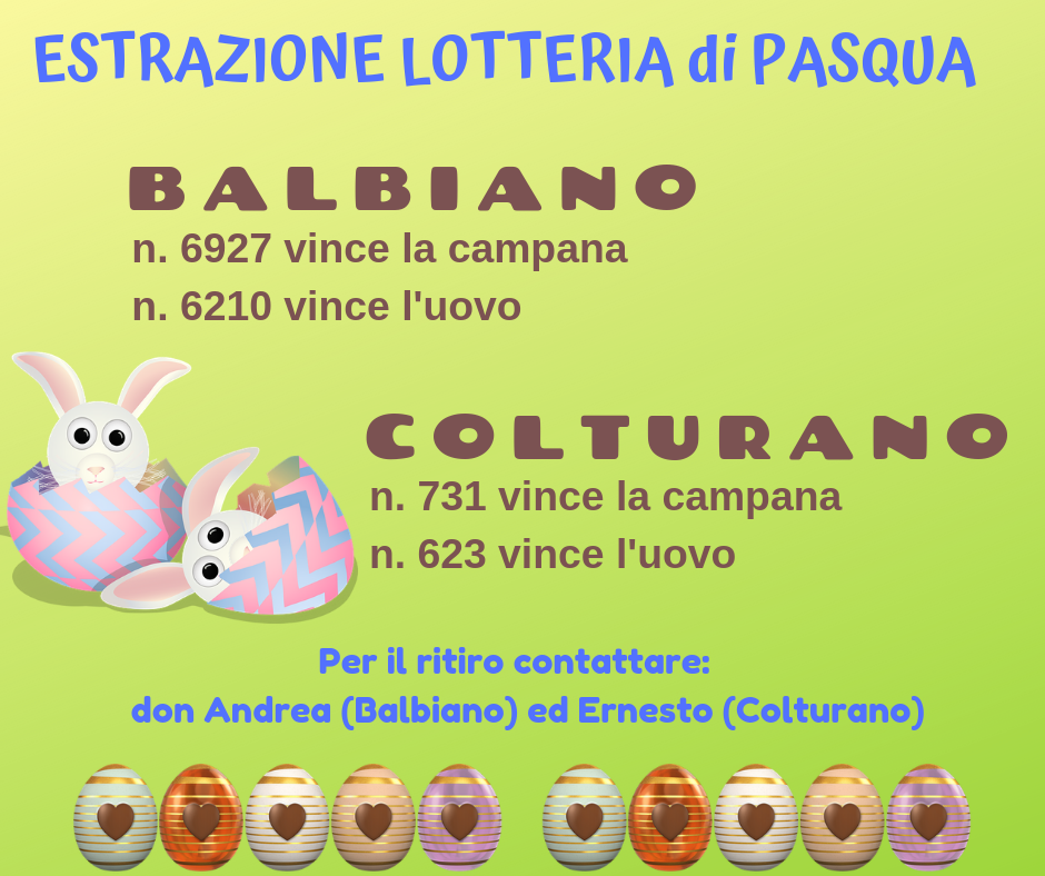 lotteria (1)
