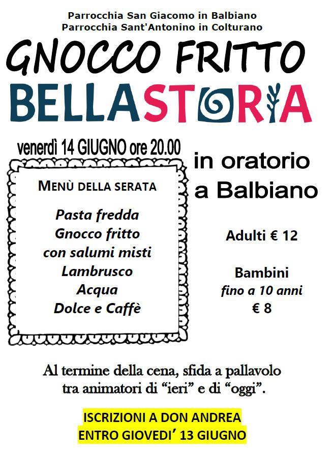 gnoccofritto_bellastoria2019