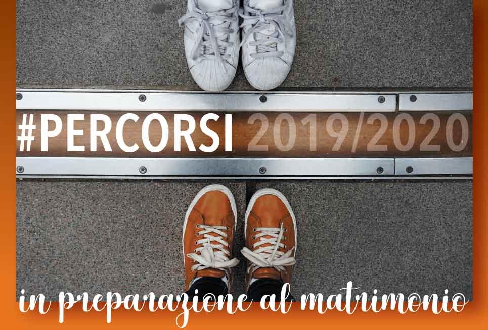 2019_preparazione_matrimonio