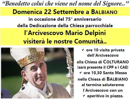 delpini_balbiano_colturano_2019