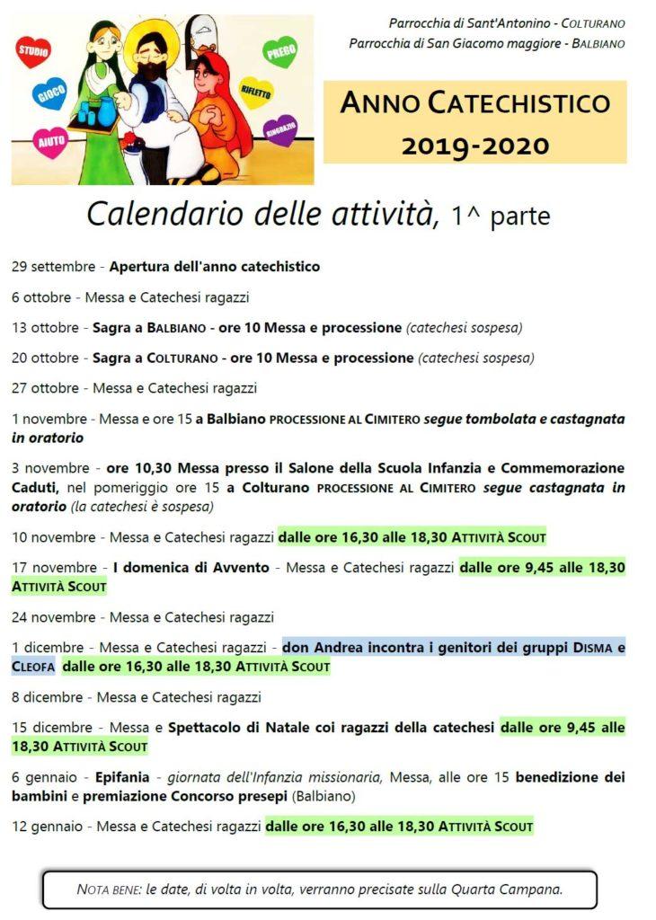2019_2020catechesi_parte1_w