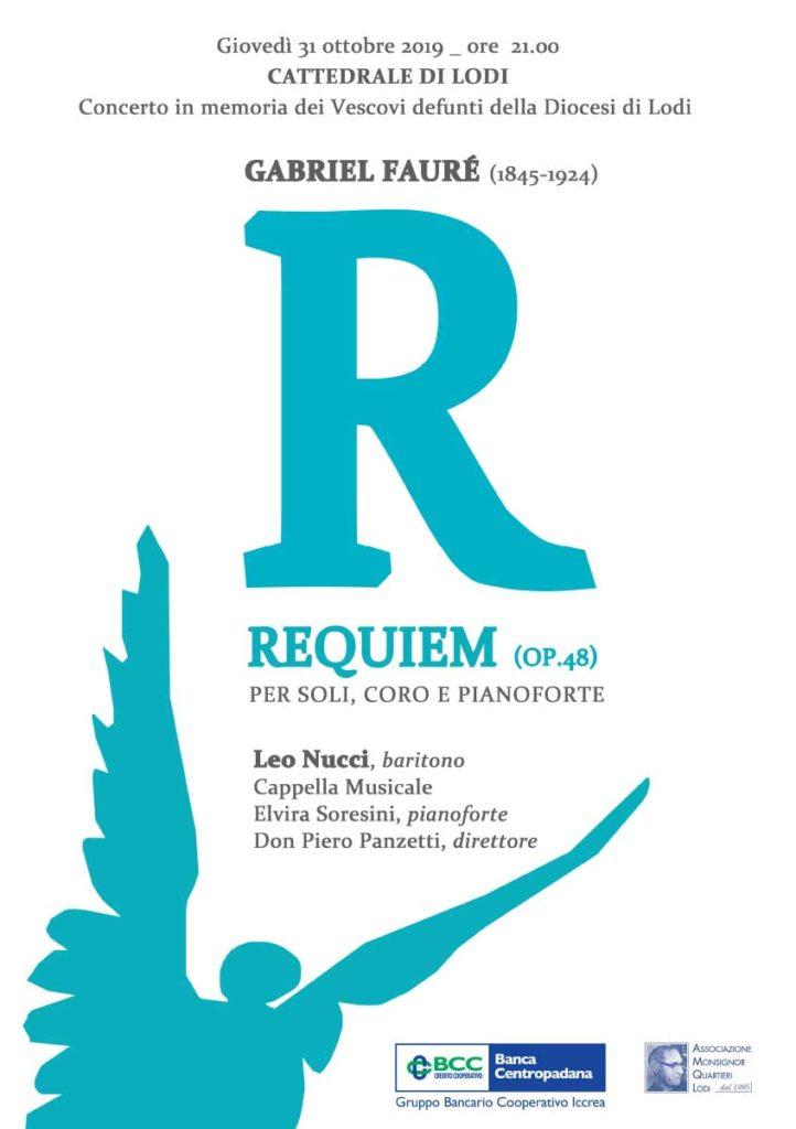 requiem_lodi2019