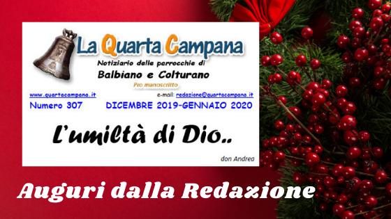 qc dicembre19(banner blog)