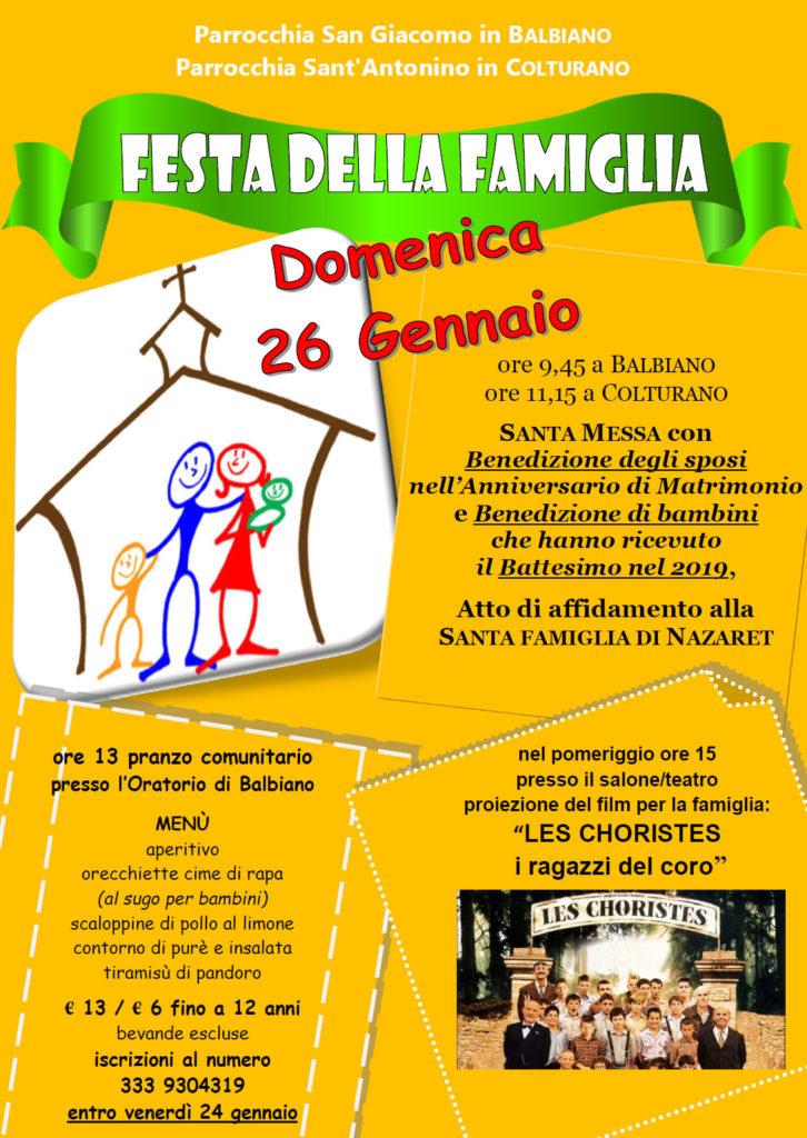 balbiano_festa_famiglia2020_w