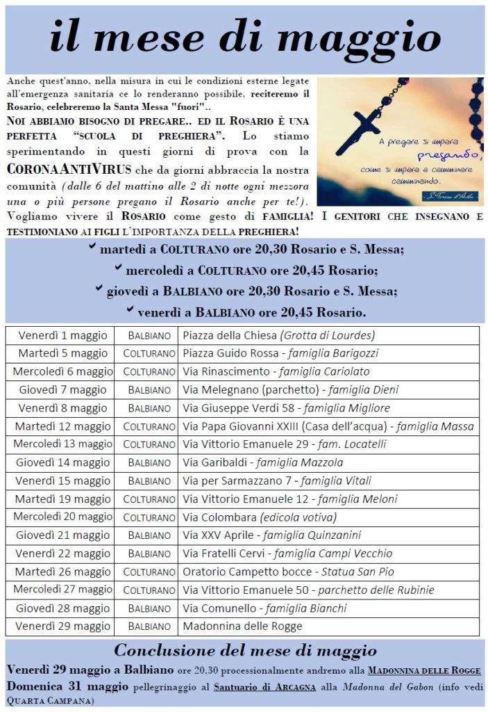 2020_mese_maggio_mariano2